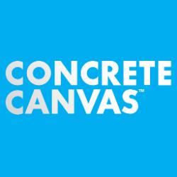 concrete-canvas
