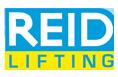 reid_lifting