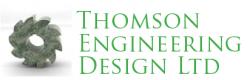 thomson-rail